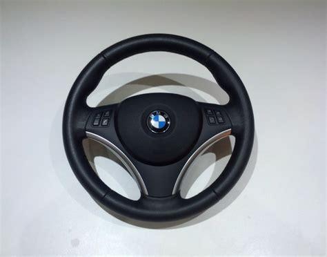 volante bmw serie 3 volante sport airbag bmw serie 1 serie 3 forum bmw per