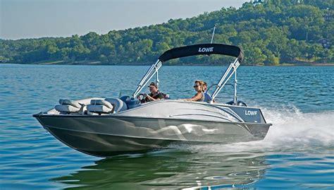 lowe sd224 fishing deck boat 25 best ideas about lowe boats on pinterest bay boats