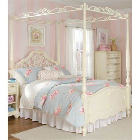 jessica mcclintock bedroom set jessica mcclintock bedroom 26 best images about girls furniture on pinterest