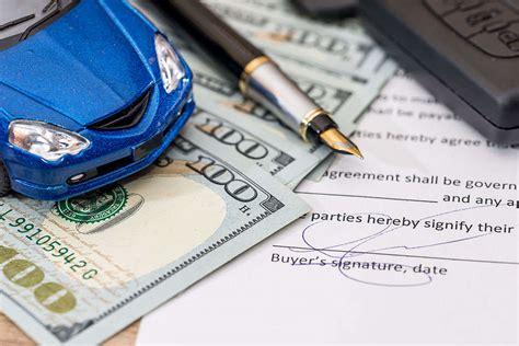 wells fargo auto loan insurance lawsuit