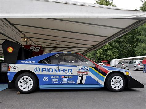 peugeot 405 t16 peugeot 405 t16 gr pikes peak photos photogallery with 4