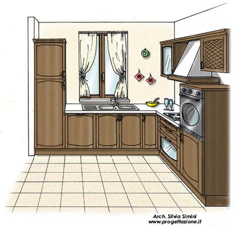 cucine con finestra sul lavello cucine con finestra sul lavello cucina con finestra sul