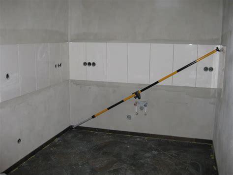 fliesenschild küche fliesenspiegel k 252 che bunt