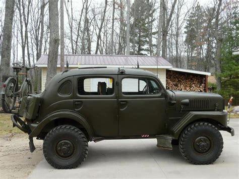 swiss military volvo sugga  radio car vehicles pinterest volvo cars