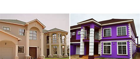 Home Properties by Homepage Homes