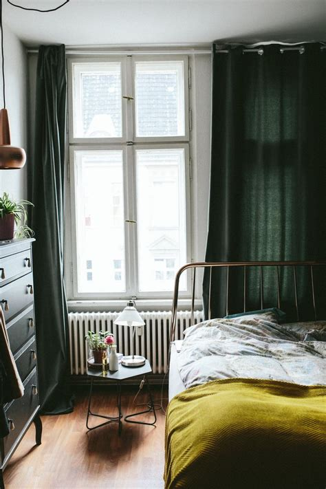 best drapes for bedroom cosy bedroom green curtains curtain best ideas on
