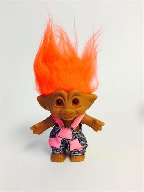 90s troll dolls with gems 66 best trolls images on pinterest troll dolls troll