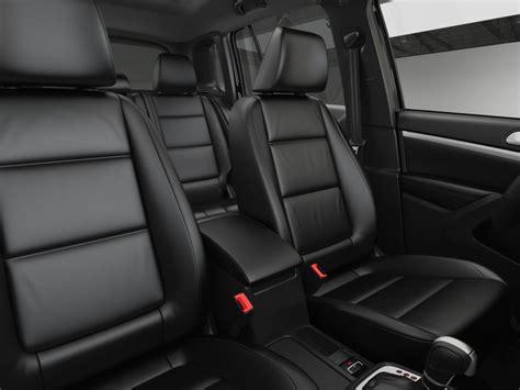 volkswagen tiguan white interior comparison volkswagen tiguan r line 2015 vs bmw x1