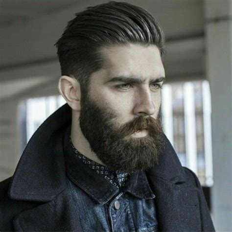mens traditional hairstyles 17 best images about hairstyles on pinterest traditional