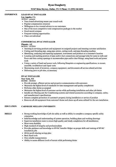 resume technician military bralicious co
