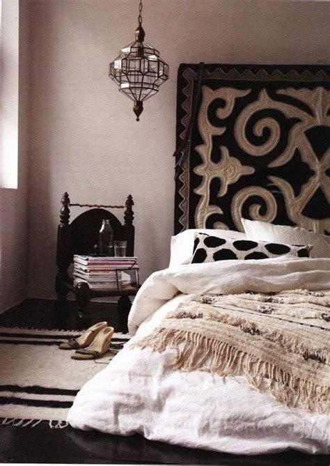 unique moroccan art deco interior 25 best ideas about modern moroccan on pinterest modern