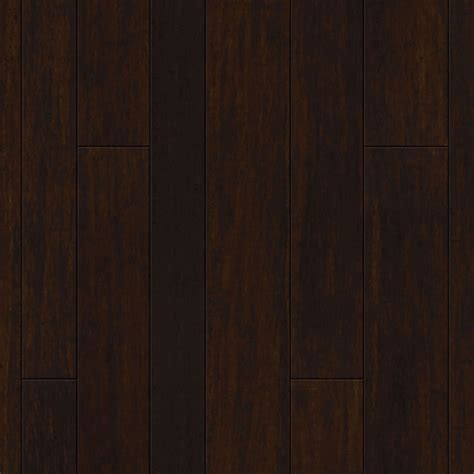 flooring underlayment lowes 2017 2018 cars reviews