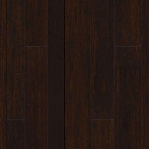 Shop Natural Floors by USFloors Bamboo Hardwood Flooring