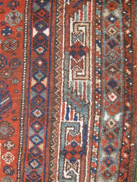 Handmade Wool Rug - antiques atlas antique handmade wool rug