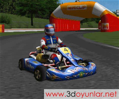 küçük formula oyunu 3d yarış oyunları oyna