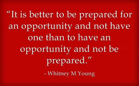 when perseverance meets opportunity a single to the adoughbles entrepreneur books quotes about being prepared quotesgram