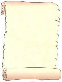 parchemins vierges page 4