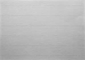 paper backgrounds gray paper background cardboard texture