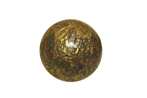 Decorative Sphere by Pin By Pearl Collections On Decorative Spheres