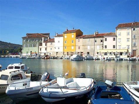 appartamenti cres croazia cres paese cherso croazia