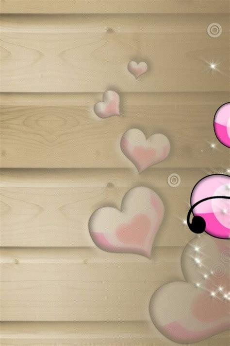 imagenes para fondo de pantalla romanticas fondos de pantalla rom 225 nticos de corazones