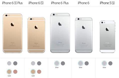 Original Iphone 7 Plus 32gb Gold Jepang Korea Speck Garansi Apple 1 i phone 6s price apple iphone 7 iphone 7 offers iphone 7