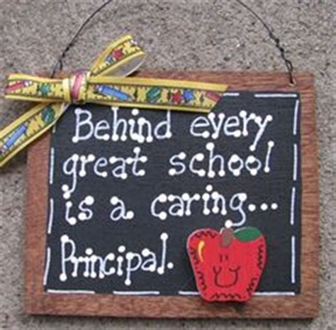 1000 ideas about principal gifts on pinterest principal