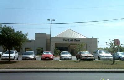 Southwest General Hospital Detox by Southwest General Hospital 7400 Barlite Blvd San Antonio