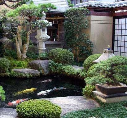 ideen für gartengestaltung pflanzen hortensien idee garten