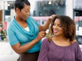 black hair salons in hair white vs black hair salons your preference longing 4