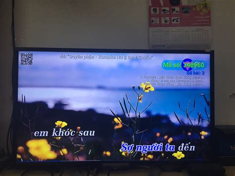android tv hack firmware android tv 7 1 1 cho himedia a5 octa hdvietnam