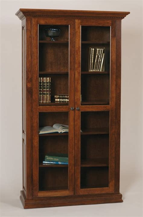 office bookcases with doors 332 best craftsman style office library images on