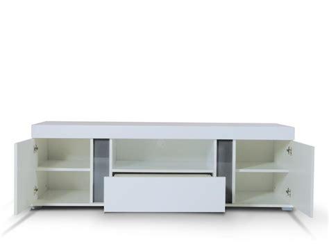 cuisine meuble tv teck chaleureux collection avec meubles