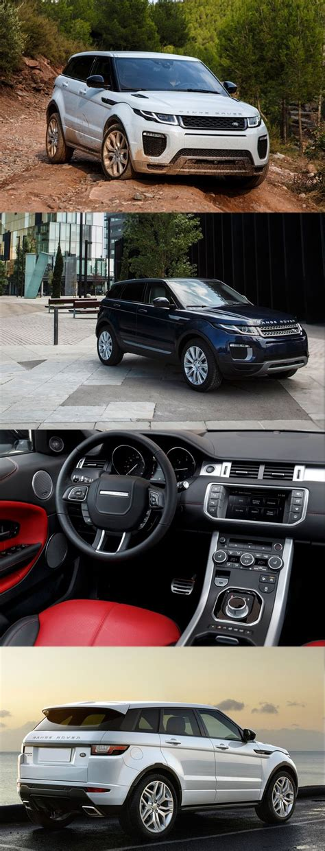 land rover small 25 best ideas about range rovers on pinterest range