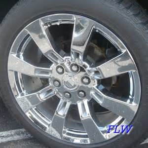 Used Truck Alloy Wheels Used Wheel Alloy Wheels Used Auto Parts Car Parts Truck