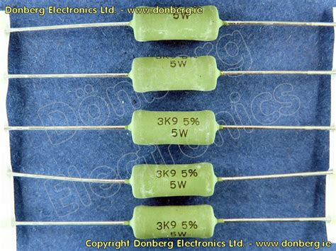 resistors for sale ireland buy resistors ireland 28 images 100 x resistors 100 ohm 1 4 watt led resistor 100ohm 1 4watt