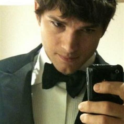 Ashton Kutchers Myspace by Ashton Kutcher Address Phone Number Records