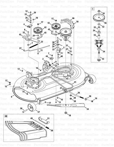 craftsman lt2000 solenoid wiring diagram craftsman lt4000