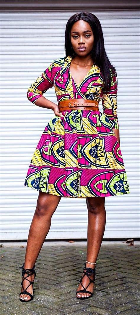 nigerian ankara jackets 1000 ideas about ankara jackets on pinterest print