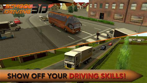 school driving 3d apk school driving 3d hack cheats mod apk