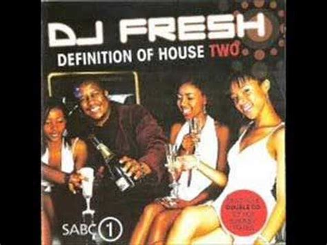 8 58 Mb Dj Fresh Hoping House Music Download Mp3