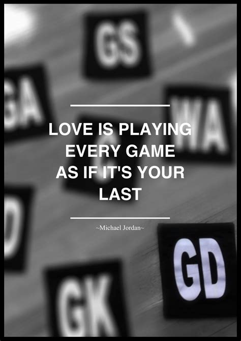 the philosophy gym 25 0747232717 love the philosophy just hope it s not an omen words netball sport quotes
