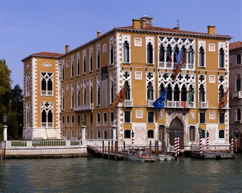 venetian architecture 10 design lessons we can learn from venetian architecture