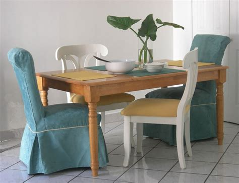 custom made chair slipcovers 17 best images about slipcovers on pinterest chair