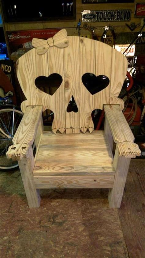 Pallet Sofa For Sale 15 Pallet Ideas To Bring Pallets In Your Home Pallet