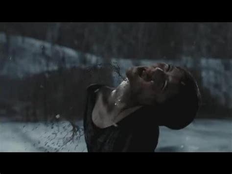 orphan film ending orphan esther s death scene youtube