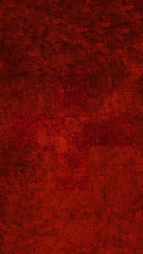wallpaper hd iphone retina iphone 5 wallpapers hd retina ready stunning wallpapers