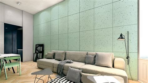 commercial  contemporary wall designs designer walls