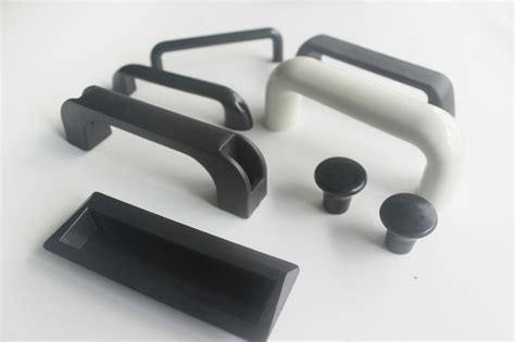 Plastic Knobs And Handles by Custom Designer Drawer Handle Plastic Plastic Handles