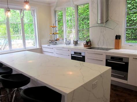 kitchen bench design kitchen benchtop design ideas get inspired by photos of